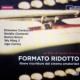 Il DVD di Formato Ridotto è finalmente uscito!